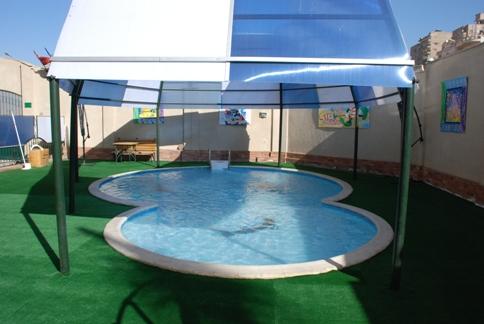KGs Pool